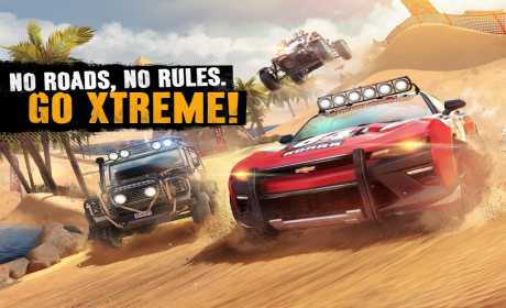 Asphalt Xtreme Apk, asphalt xtreme download, free download latest asphalt xteme mod apk, download apk Asphalt Xtreme mod Apk, asphalt xtreme mod download, latest asphalt download