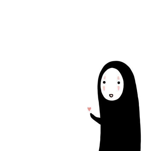 80+ Gambar Animasi Hantu Lucu Terbaik