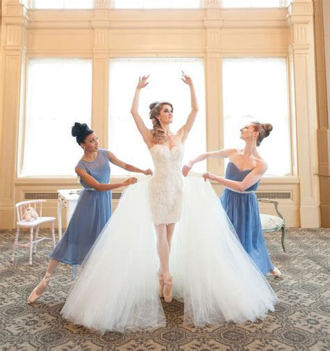 2016Two In One High Low Women Wedding Dress Tube top slim