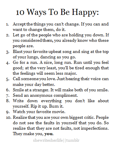 Quote Quotes About Life Lessons And Happiness