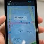 LG Optimus G (11)