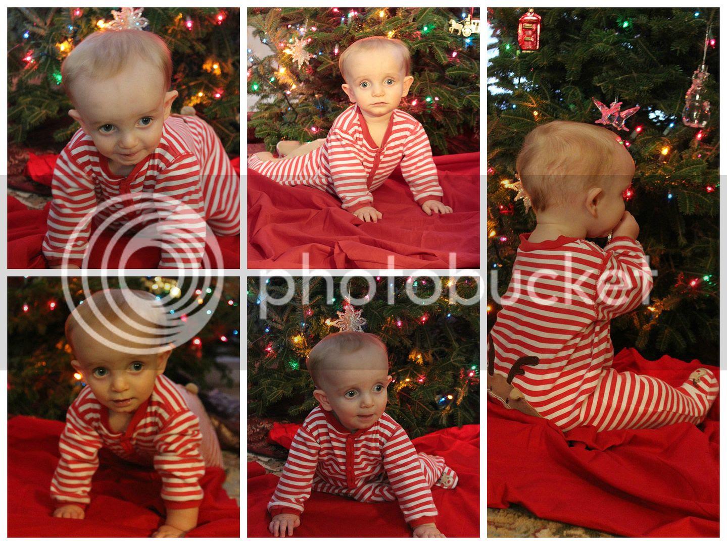 photo Mattox.collage6_zpsvpdv7ktj.jpg