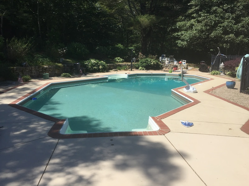 How Much Does A Pool Cost 93 Real World Examples Inyopoolscom