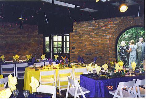 Kelton House   Columbus, OH Wedding Venue