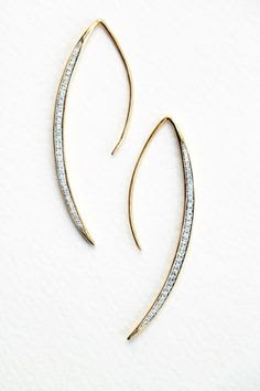 Pin by Johnson's Jewelers of Raleigh on India Hicks | Pinterest
