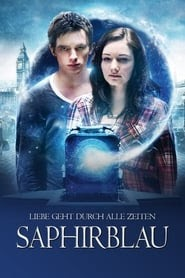 Saphirblau Ganzer Film Online