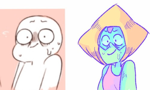 5c with Peridot please? :D