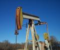 crude oil 32.jpg