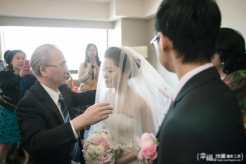 臺南婚攝140125_0819_31.jpg