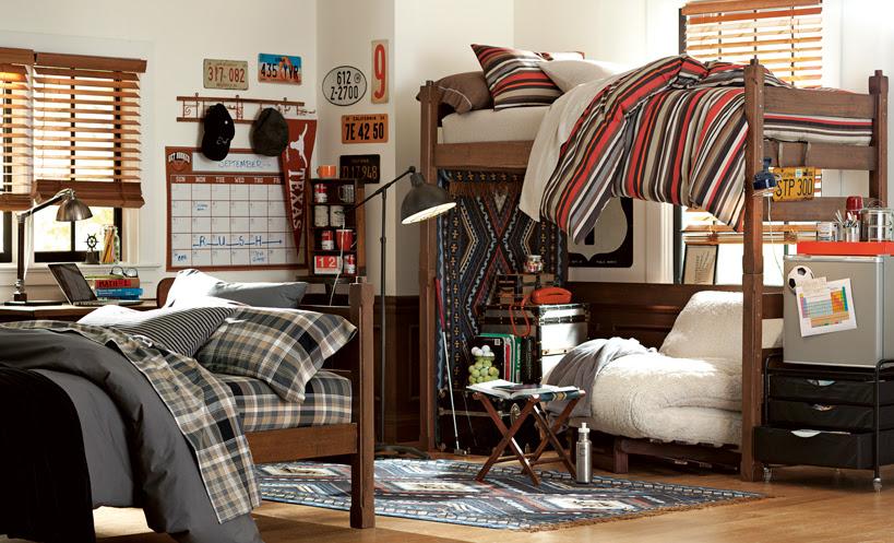 What you need before you head to the dorms … | Natick Mall Guru