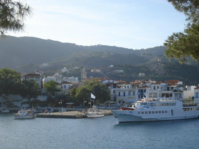 Κλειστός ο δίαυλος με Θεσσαλονίκη
