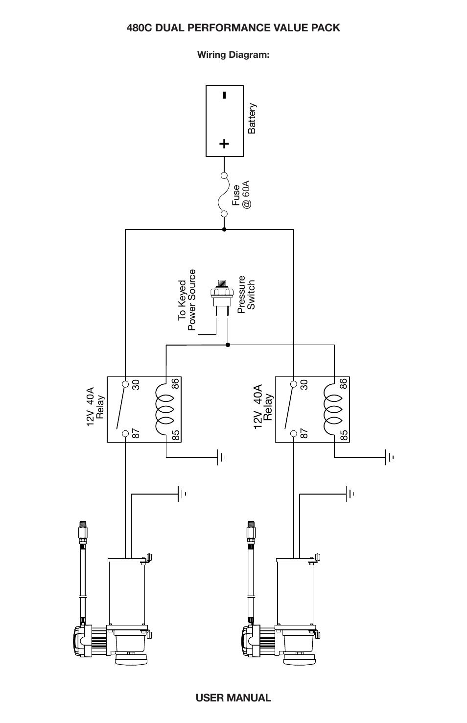 Tecumseh Compressor Wiring Diagram from lh6.googleusercontent.com