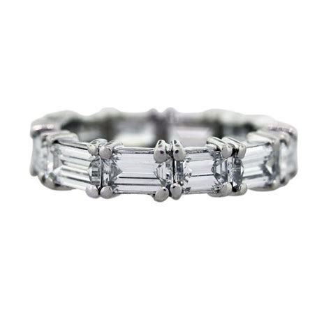 17 Best images about Wedding bands on Pinterest