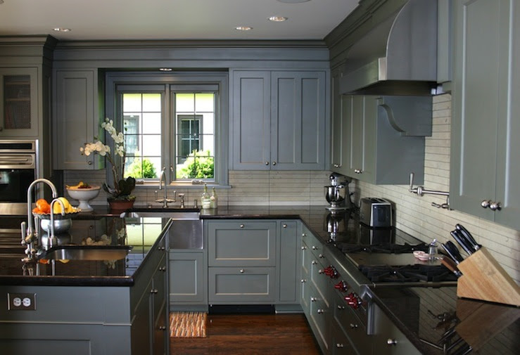 Great Gray Kitchen Cabinets 739 x 505 · 101 kB · jpeg
