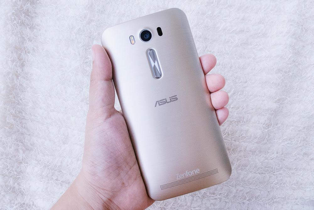 Zenfone 2 Laser | chainyan.co