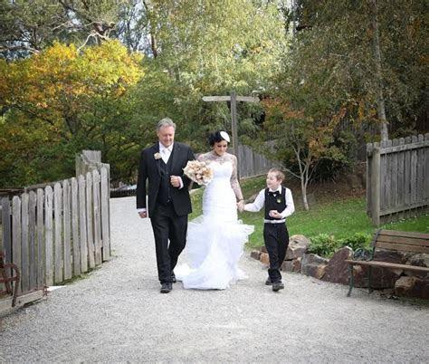 Best 20  Blended Family Weddings ideas on Pinterest