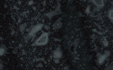 dark backgrounds wallpapers wallpaper cave