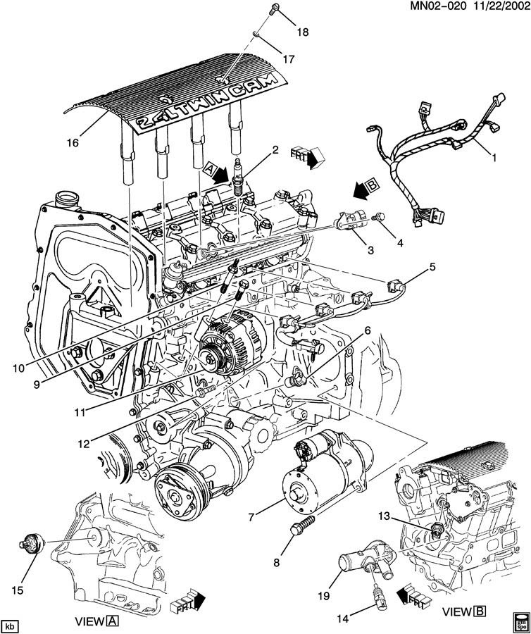 2002 Pontiac Grand Am Engine Diagram Wiring Diagrams Tan Metal Tan Metal Alcuoredeldiabete It