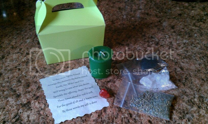 FOW Spell Kit giveaway photo 10609214_10202489859509937_601897168_n_zps54406942.jpg