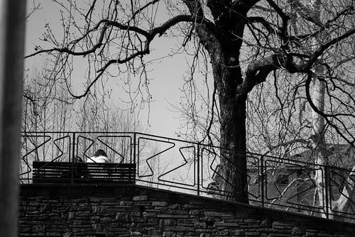 Fotos De Milán En Blanco Y Negro Parte I Tcalocom Blog De Viajes