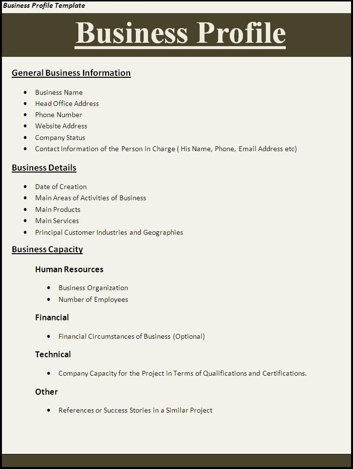 Latter Business Card Template For Word 2007