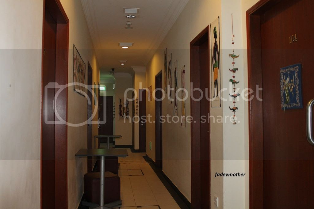 lorong photo lorong mitra inn_zpsrveriene.jpg