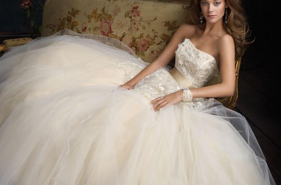 23d244c2ef308 Prendas de vestir exteriores de todos los tiempos  Vestidos de novia quito  precios mercado libre