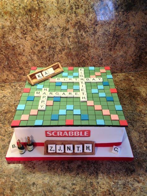175 best images about Board Game Par tey! on Pinterest