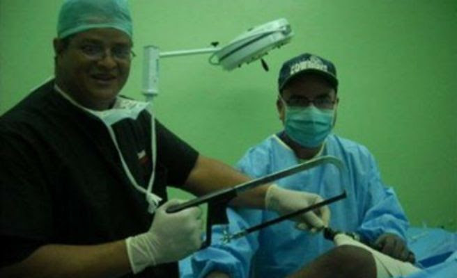 medicos-haiti-n-672xXx80