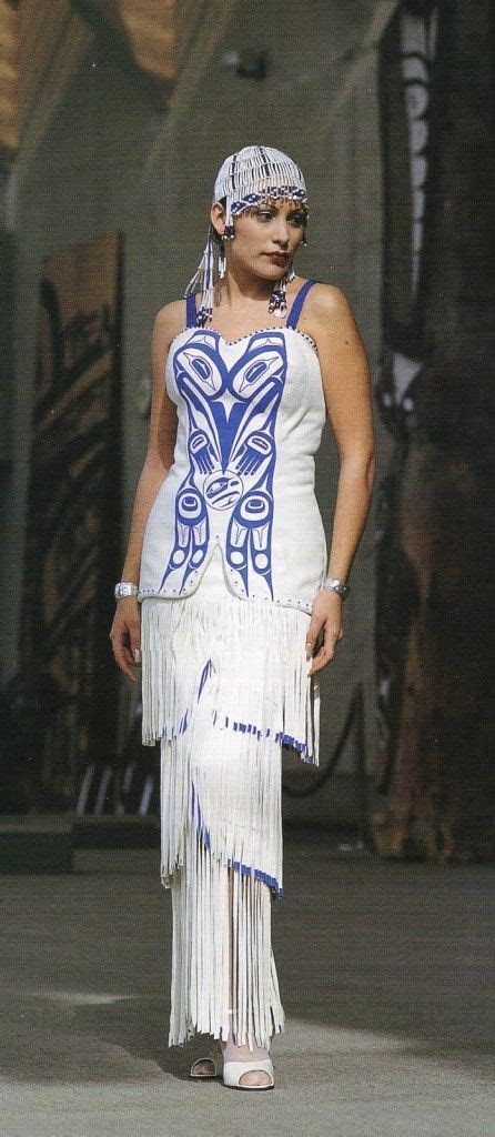 17 best Contemporary Native American Fashion images on