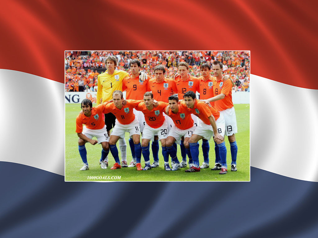 http://www.1000goals.com/wallpapers/netherlands-holland-football-team-3.jpg