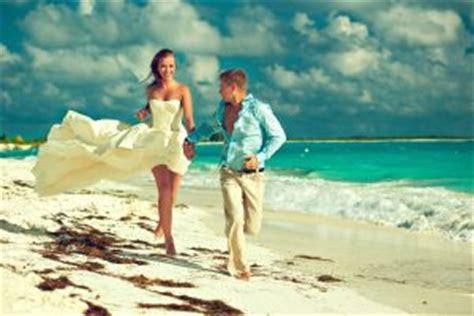 St. Thomas Destination Wedding Cost for 2018