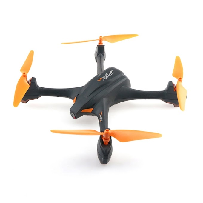 Hubsan H507D GPS Drone With Carema Hubsan X4 STAR 720P Camera 5.8G FPV Altitude Hold Follow Me Mode RC Quadcopter RTF Kids Toys