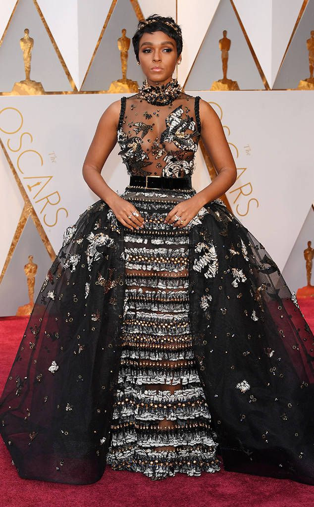 Janelle Monae photo rs_634x1024-170226161705-634-2-janelle-monae-2017-Oscars-Awards.jpg