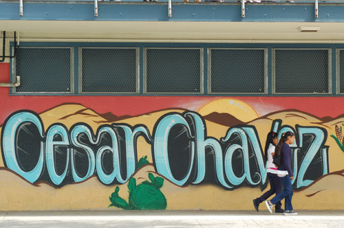 2009-07-10-CesarChavezWeb.jpg
