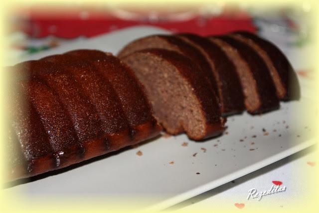 EXCELENTISIMA DE CHOCOLATE