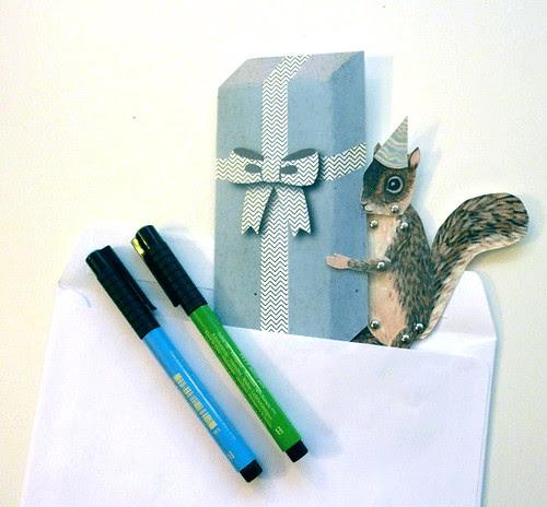 birthday-card-squirrel-puppet
