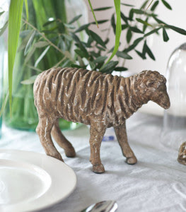 standing-lamb_1024x1024