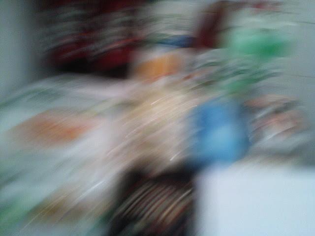 PIC_6003
