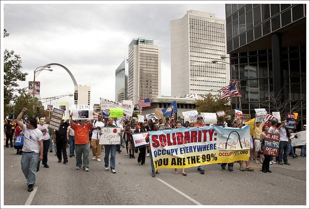 2011-10-14 OSL to BoA rally 9