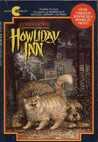 Howliday Inn (Bunnicula, #2)