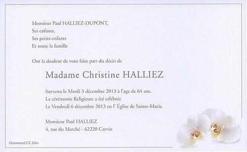 Modeles De Textes Pour Cartes De Condoleances - Texte Préféré