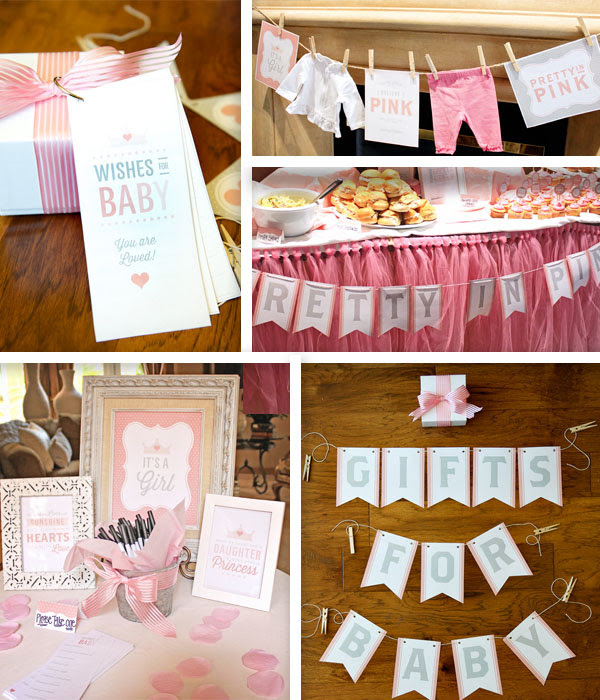 Picture Frame Photo Booth Baby Shower Picture Frame Ideas