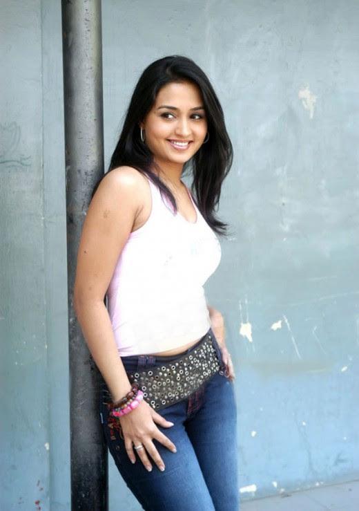 Indian celebrity born on 31 august zodiac