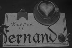 Guatemala - Kaffee Fernandos