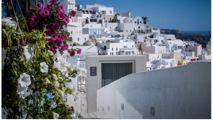 ΕΣΠΑ: Πότε θα γίνουν οι πρώτες πληρωμές σε τουριστικές επιχειρήσεις