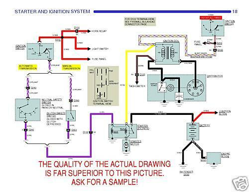 Diagram 1969 Camaro Wiring Diagram Color Full Version Hd Quality Diagram Color Wiringgame Pizzagege Fr