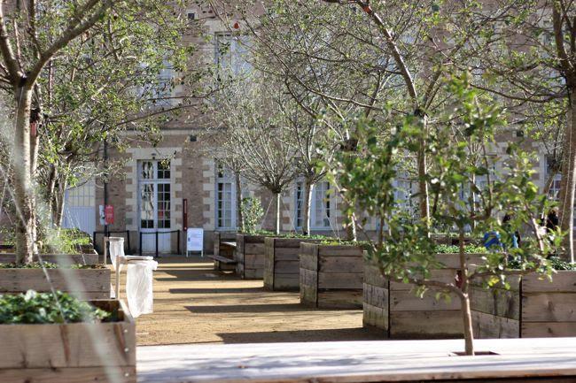 photo chacircteau-Nantes-restaurant-lesoubliettes_zpsae8ccff4.jpg
