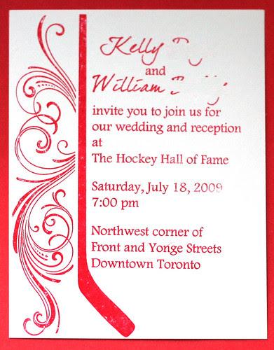 wedding_invites1