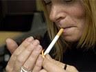 Piauí tem mais de 300 mil fumantes (BBC)